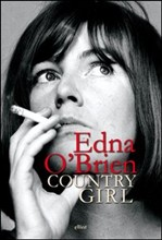 Country Girl Elliot  O'Brien Edna