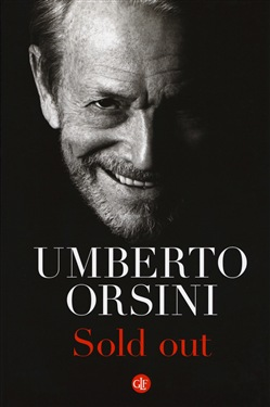 Sold out Laterza Umberto Orsini