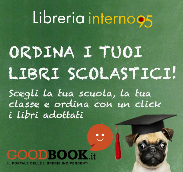Acquista I libri Scolastici on Line