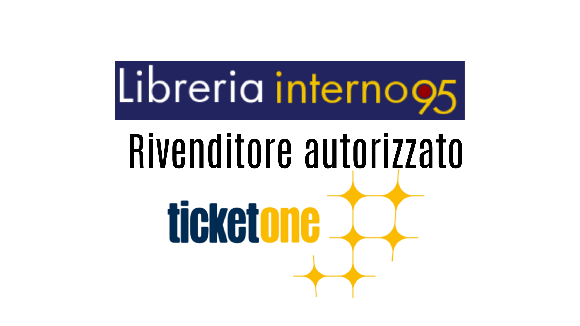 Ticketonenuovo